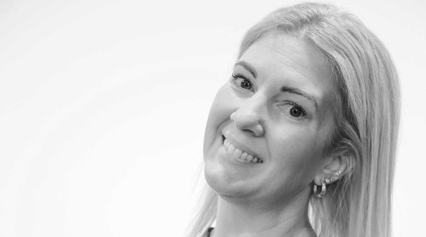 Kristin Igeltjøn er Allegros nye rådgiver
