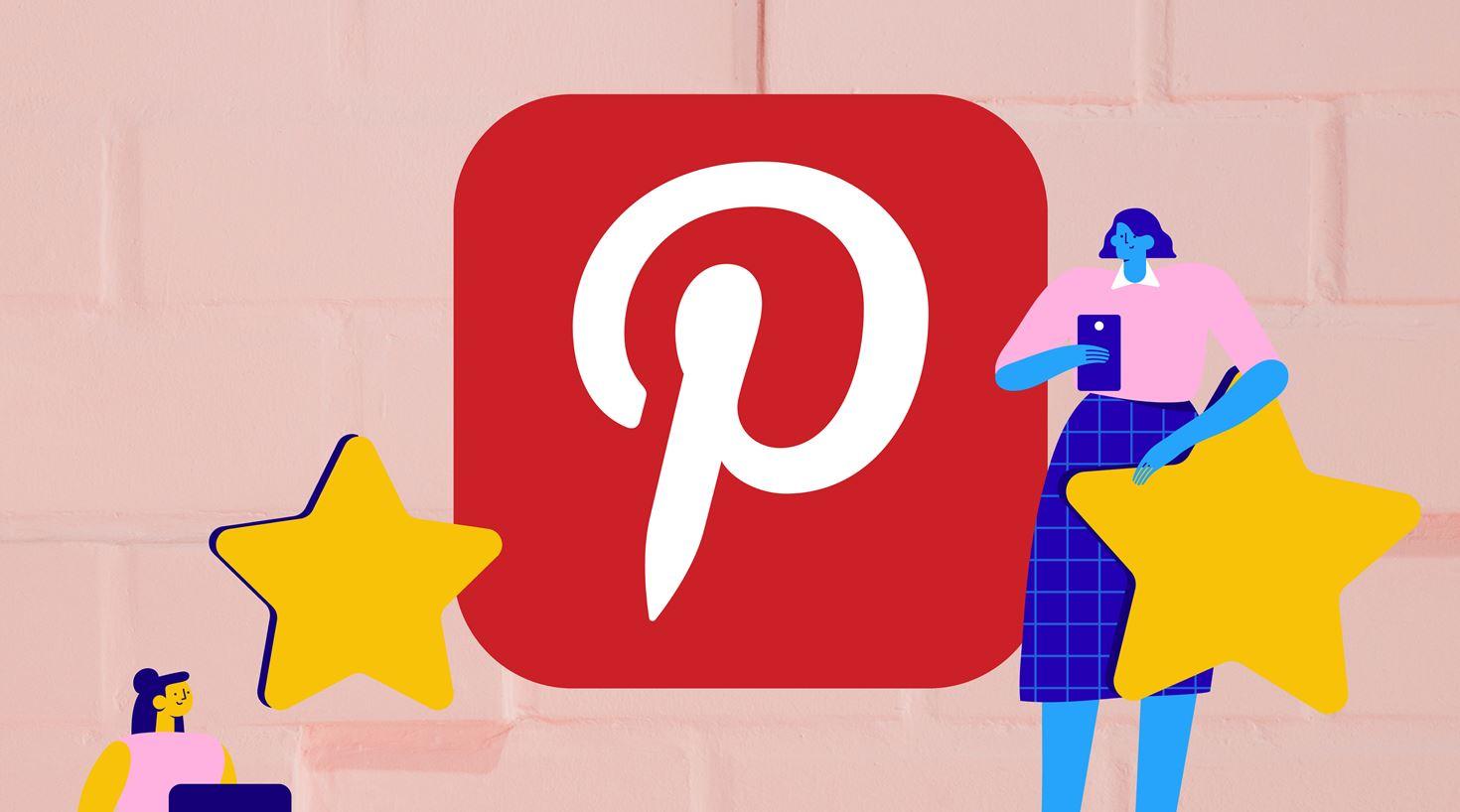 Er du interessert i merkevarebygging og økt trafikk? Da kan Pinterest være en kanal du bør teste ut! Lurer du på hvordan du kommer i gang? La oss hjelpe deg!